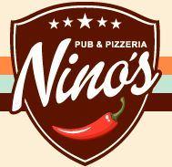 Ninos pizzeria och kebab