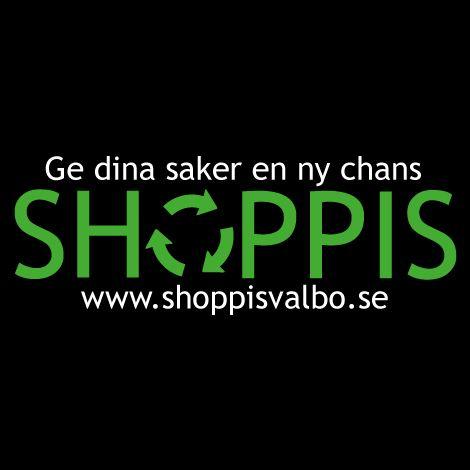 Shoppis Valbo