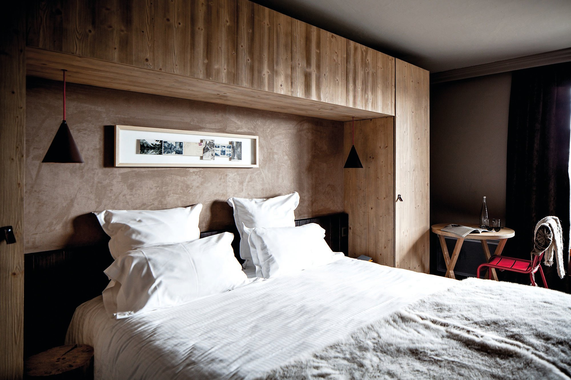 Hotel le Val Thorens