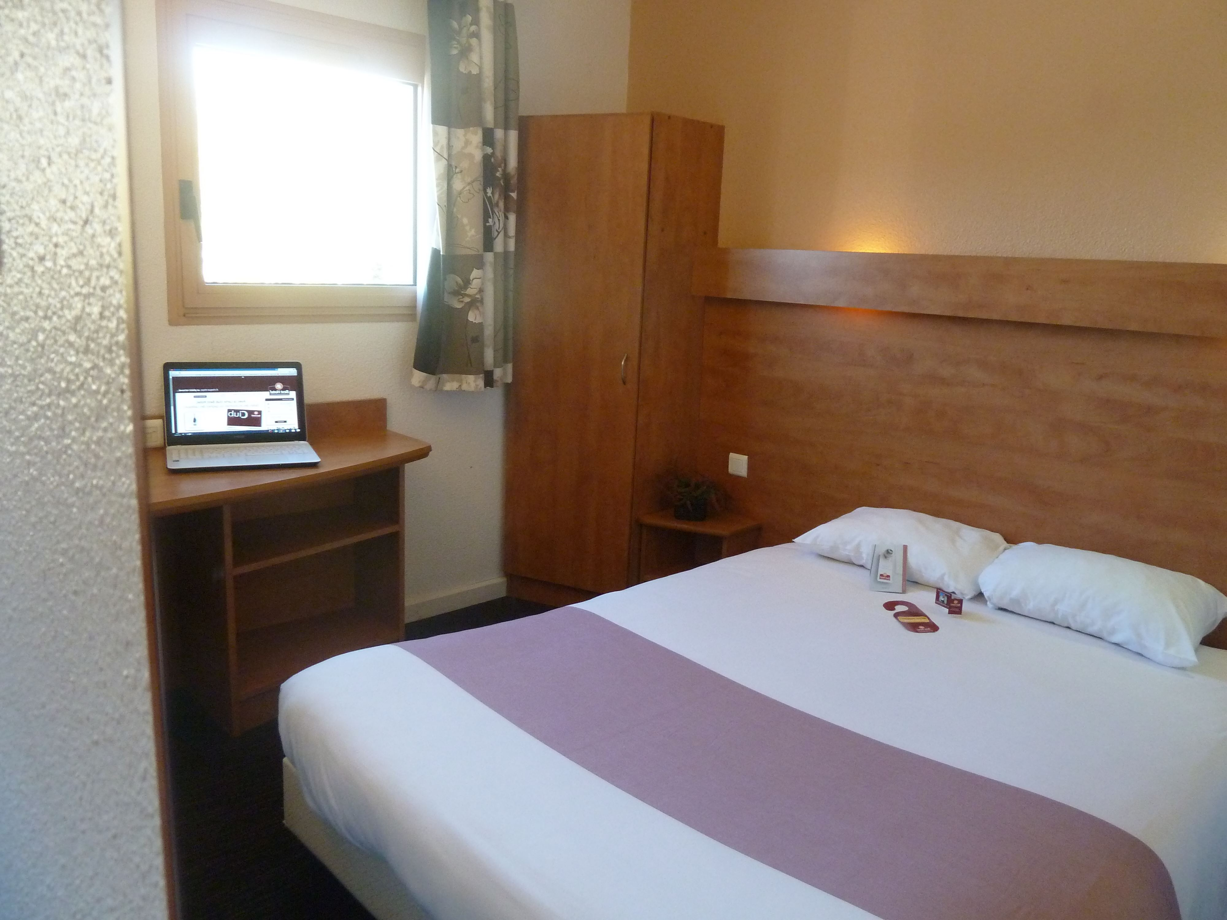 Best Hotel Millenaire