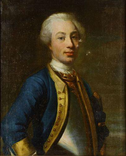 Utställning - Karl XII:s Kreditorer