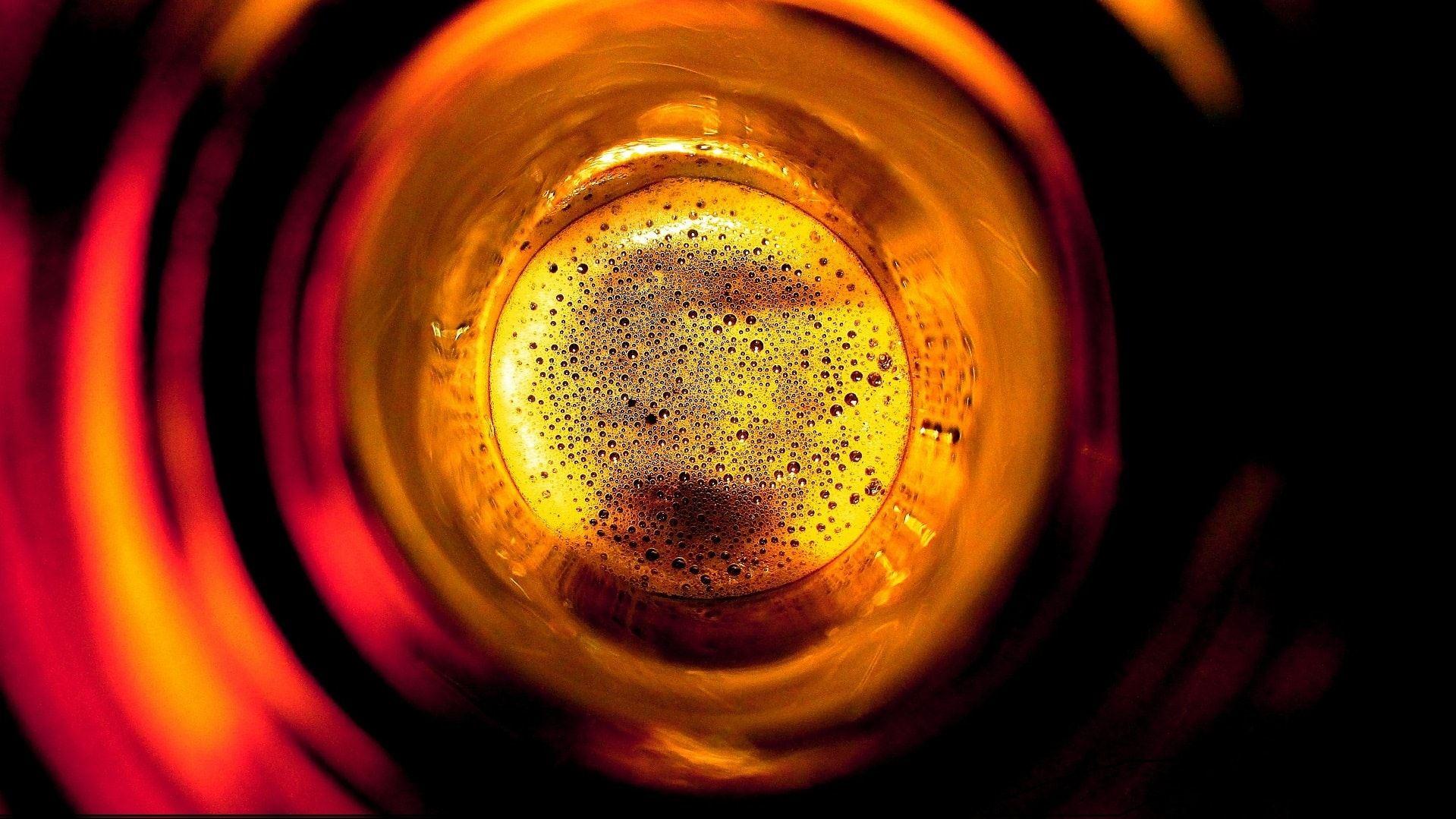 Bryggerivisning