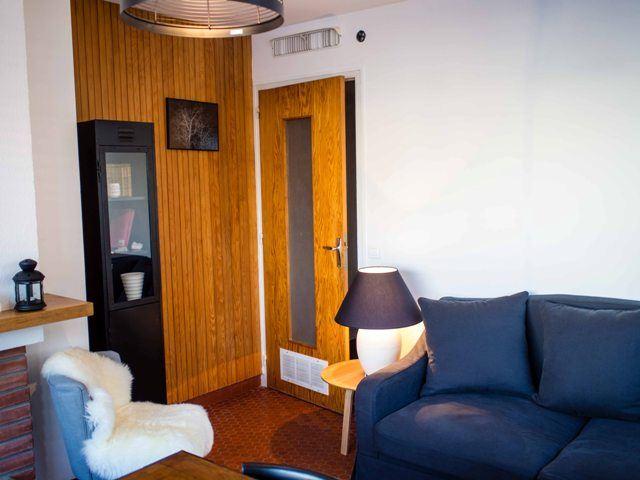 Plein Soleil L365 - 3 rooms - 6 people - 47m²
