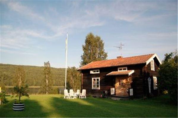 Jannesland Camping- Hütten & Angeln