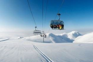 Ski passes ,Best price guaranteed.