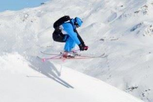 Les Menuires ski pass -30% (Les 3 Vallées extra cost next step), click here to know the periosd of validity.