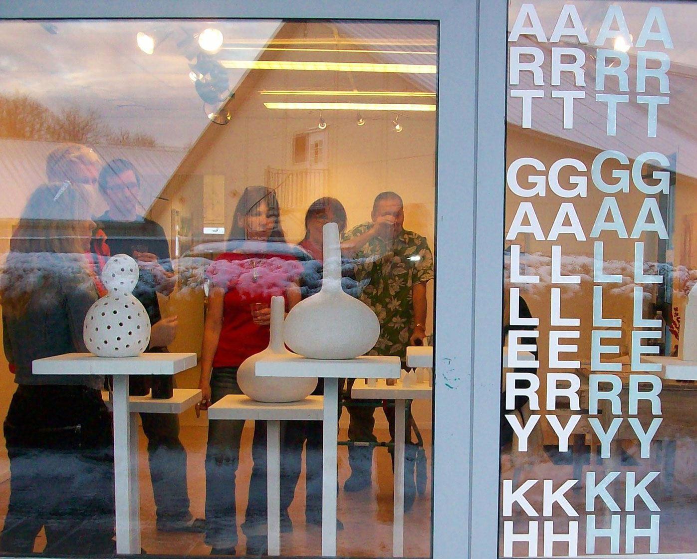Art Gallery KH