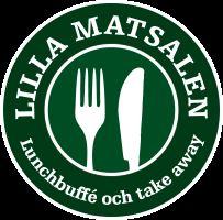 Lilla Matsalen