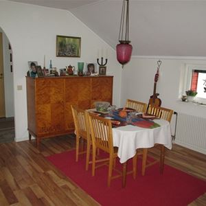 Vasaloppet Summer. Private room M12, Kyrkogatan, Mora
