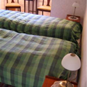 Doppelzimmer mit 1 xb