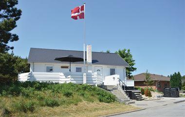 Havneby - R10790
