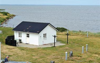 Skaven Strand - P52206