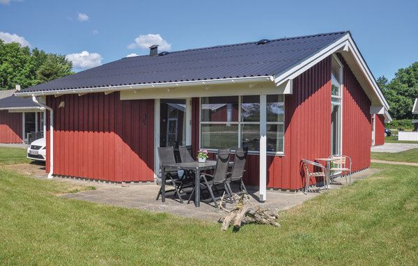 Mommark Strand - D1167