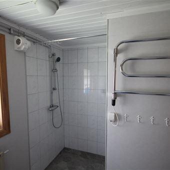 Sovrum sovrum stuga : Mosippstigen 17, Fjätervålen, Privata stugor, rum och lägenheter ...