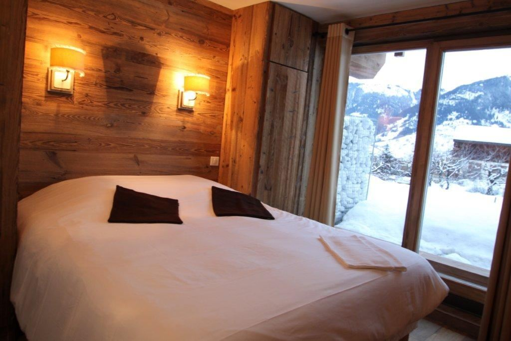 CHALET PURE 37250523