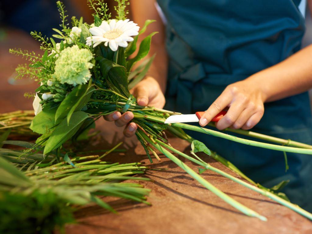 Bergsjö blommor & Ingelas Begravningsbyrå,  © Bergsjö blommor & Ingelas Begravningsbyrå, Bergsjö blommor & Ingelas Begravningsbyrå