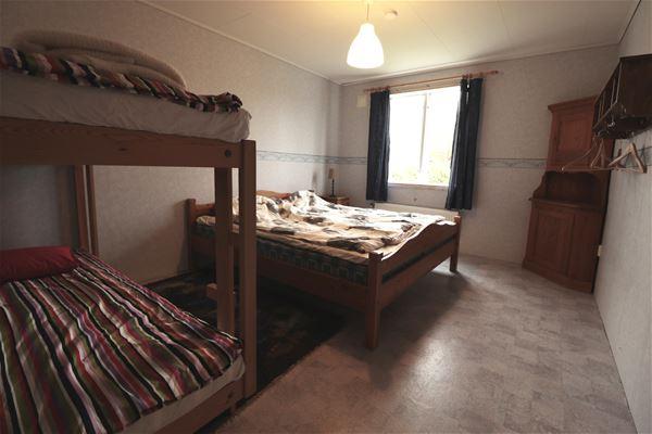 Privat lägenhet nära Kungsberget