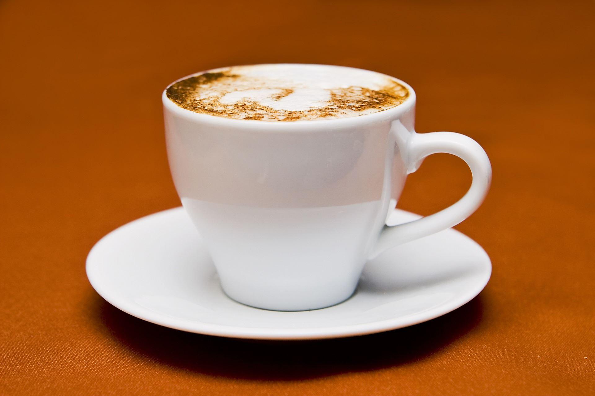 Galleri Hultman Kaffestuga