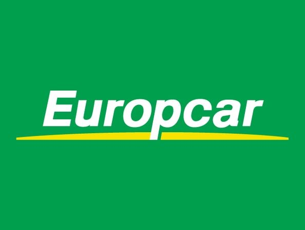 Car rental: Be-Ge Europcar