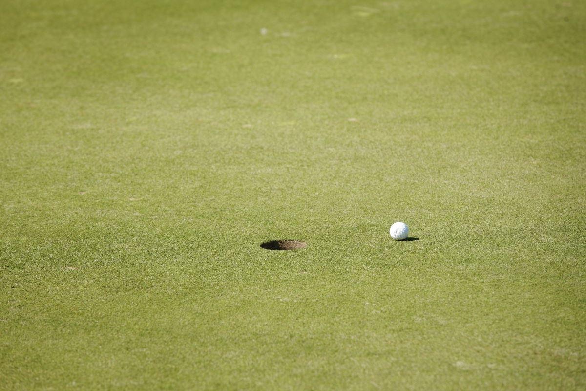 © Symbolbilder, Storängsbackens Golf, Tofta