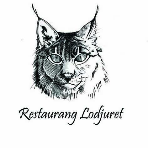 Restaurant  Lodjuret