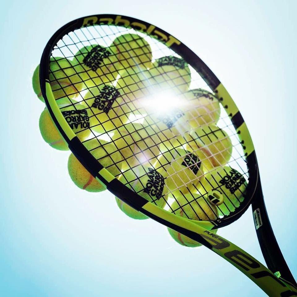 Munka Ljungby Tennisklubb