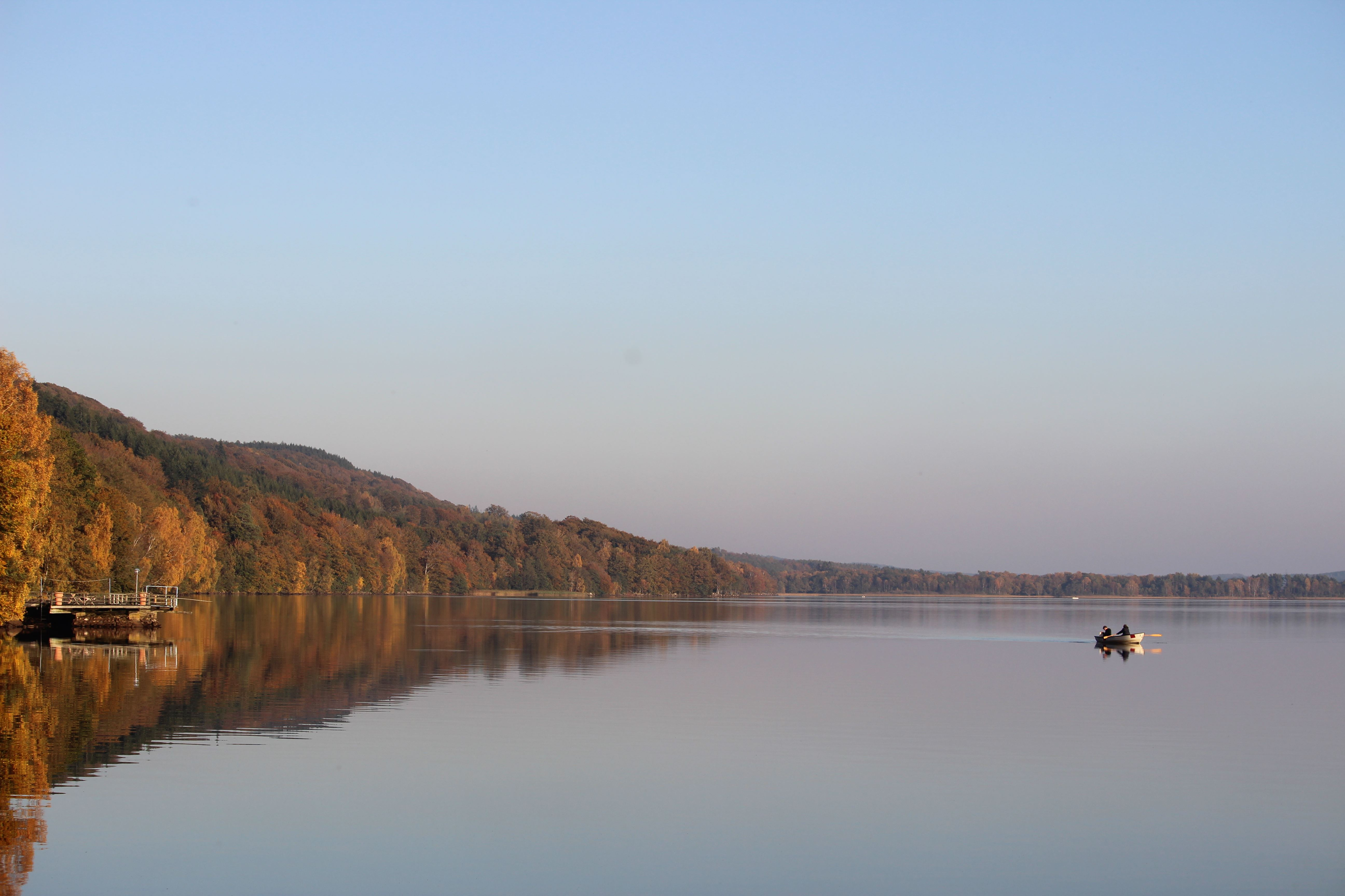 Västersjön