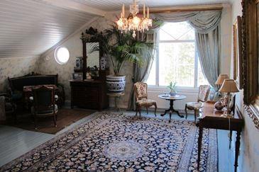 Töyrylä Manor