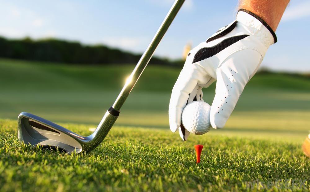 Hasselabygdens Golfklubb,  © Hasselabygdens Golfklubb, Hasselabygdens Golfklubb