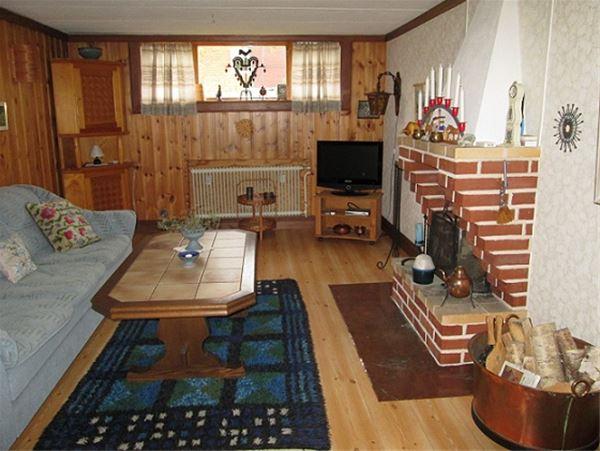 Vasaloppet. Private room M137 Budvägen, Mora