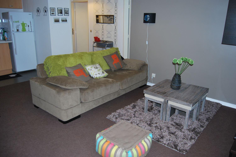 Apartment Burguburu - ANG1247