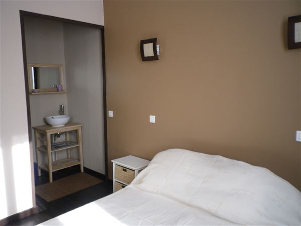 Appartement Paries - Ref : ANG1250