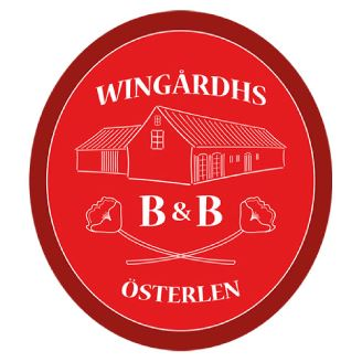 Wingårdhs B&B Österlen
