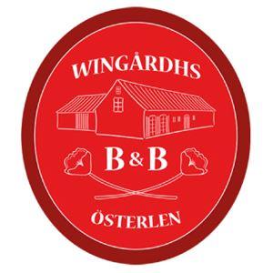Wingårdhs B&B Österlen