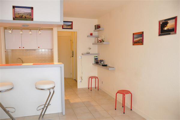 Studio Orange - Ref : ANG1321