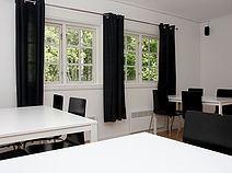 Gålö Havsbad/Hostel