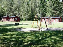 Gålö Havsbad/Camping
