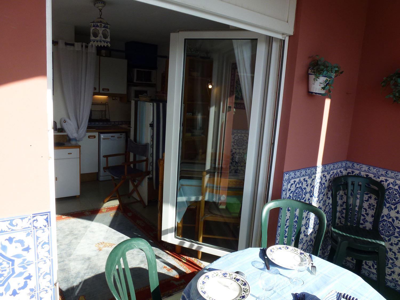 Appartement Bonal-Lambert - Ref : ANG1234