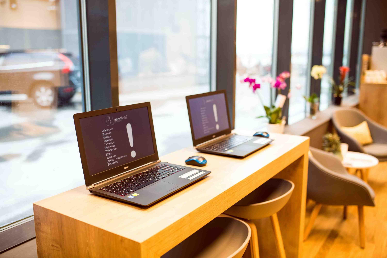 Smarthotel Hammerfest,  © Smarthotel Hammerfest, Smarthotel Hammerfest