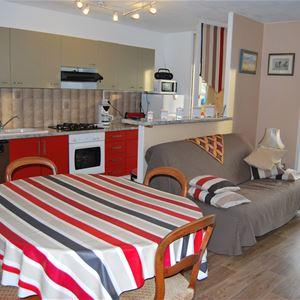 Apartment Coulat - ANG1248