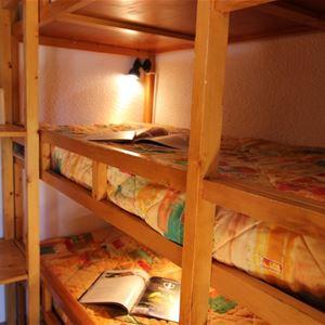 CIMES DE CARON 2002 / 2 rooms 4 people