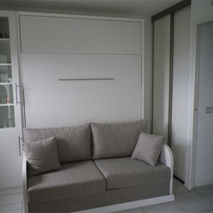 Studio Chouquet - Ref : ANG1325