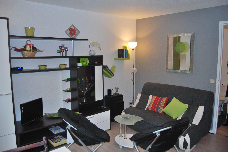 Apartment Sein - ANG1209