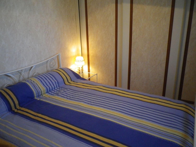 Appartement Hasperue - Ref : ANG1200