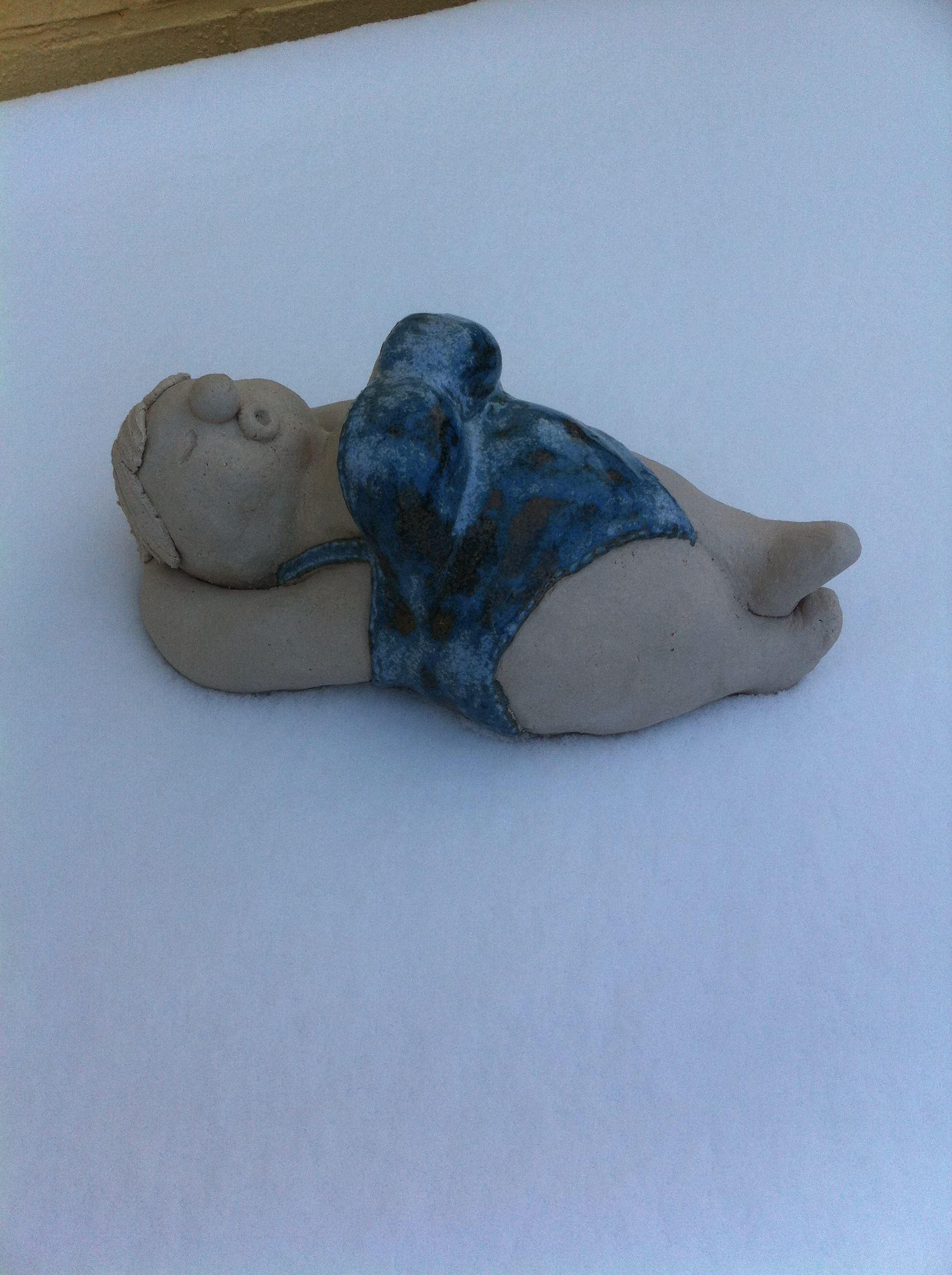 Eva Carlsson Toft Keramikateljé