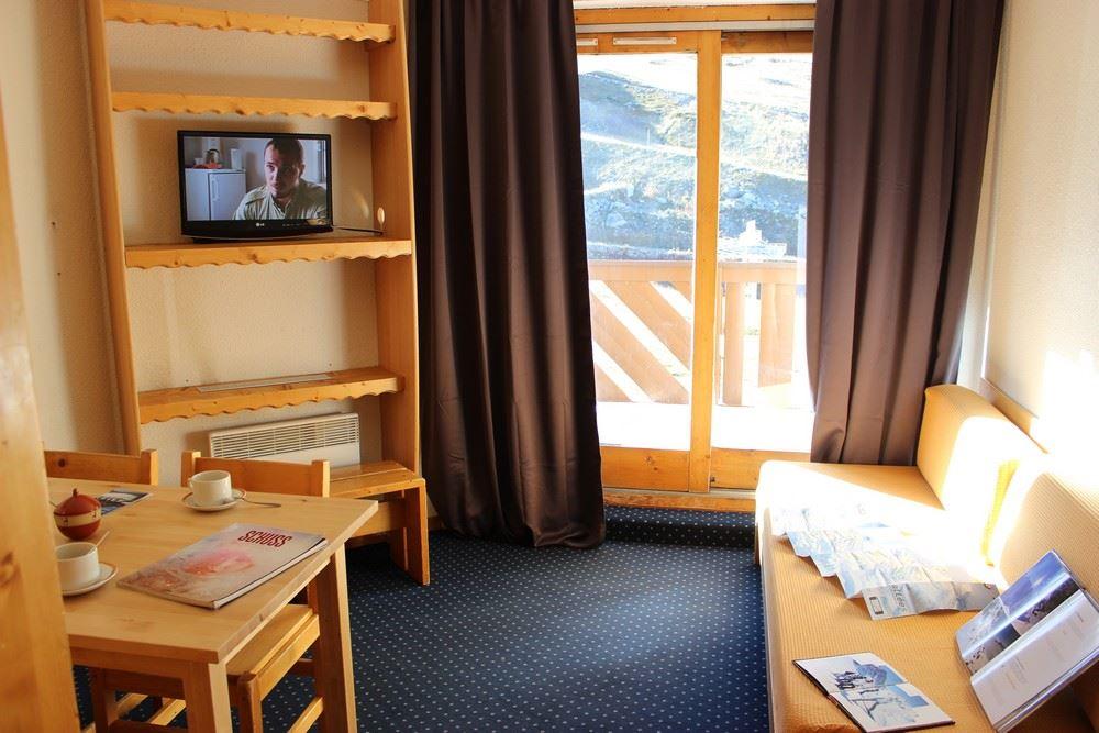 TEMPLES DU SOLEIL MACHU 420505 / 2 rooms 4 people