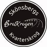 Brokrogen - Skönsbergs kvarterskrog