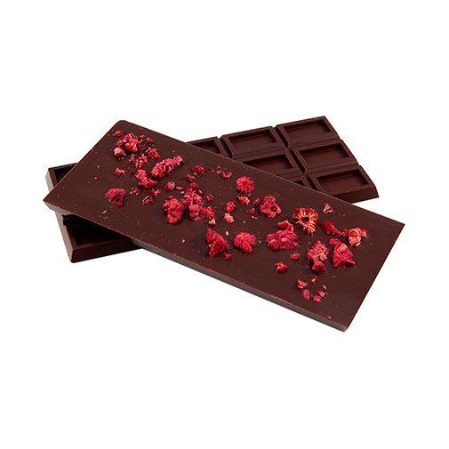 Dark Passion - mörk choklad i Gnarp,  © Dark Passion - mörk choklad i Gnarp, Dark Passion - mörk choklad i Gnarp