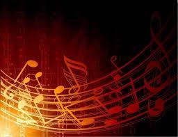 Skramelorkestern