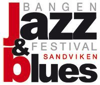Bangen Jazz&Blues